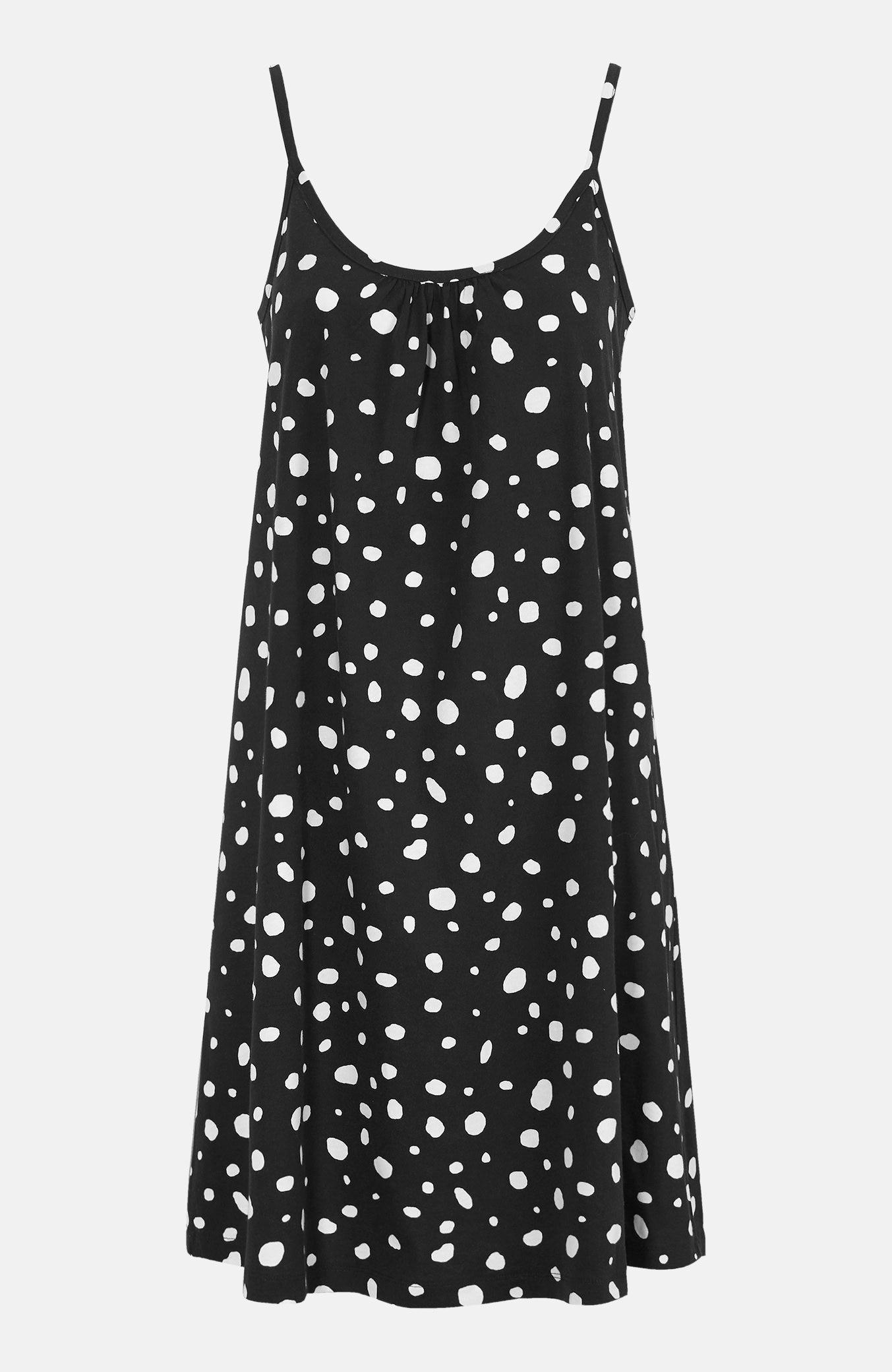 Pludmales kleita