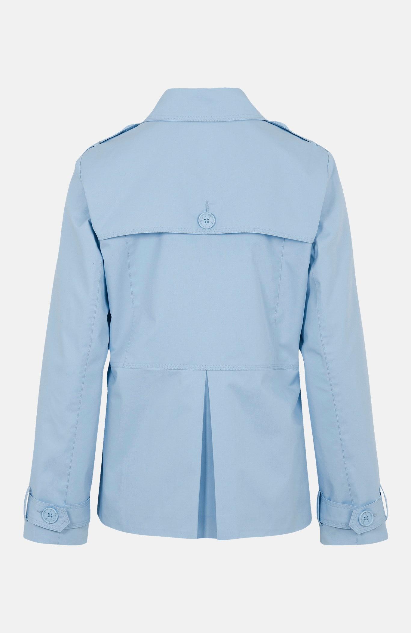 Dubultpogājama jaka