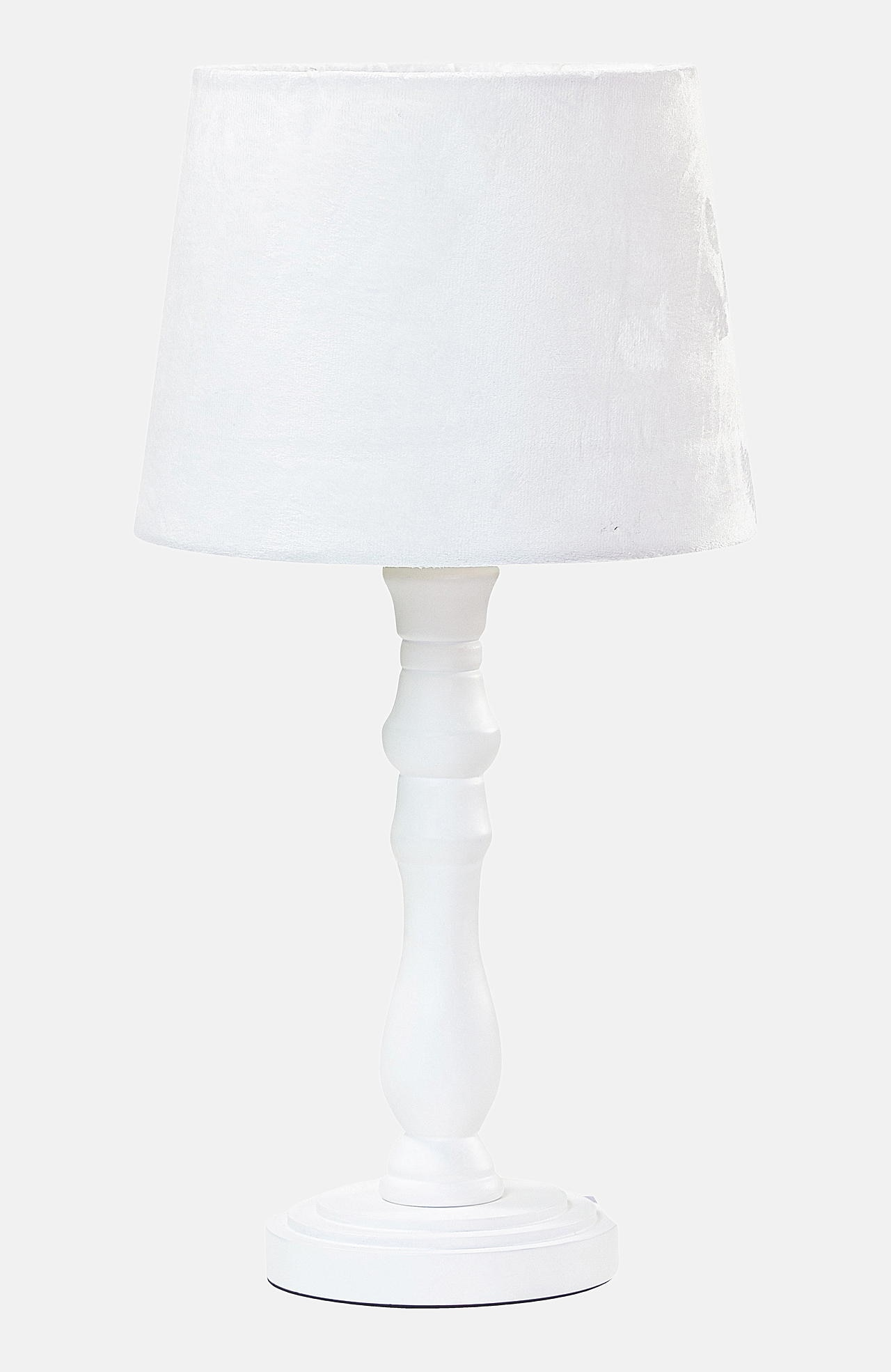 Galda lampa Elin no koka/samta
