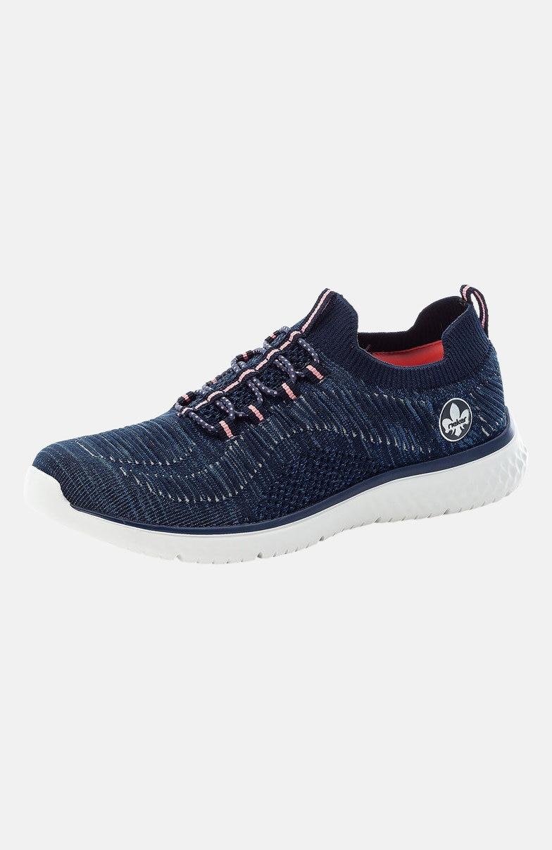 Adīti sporta apavi