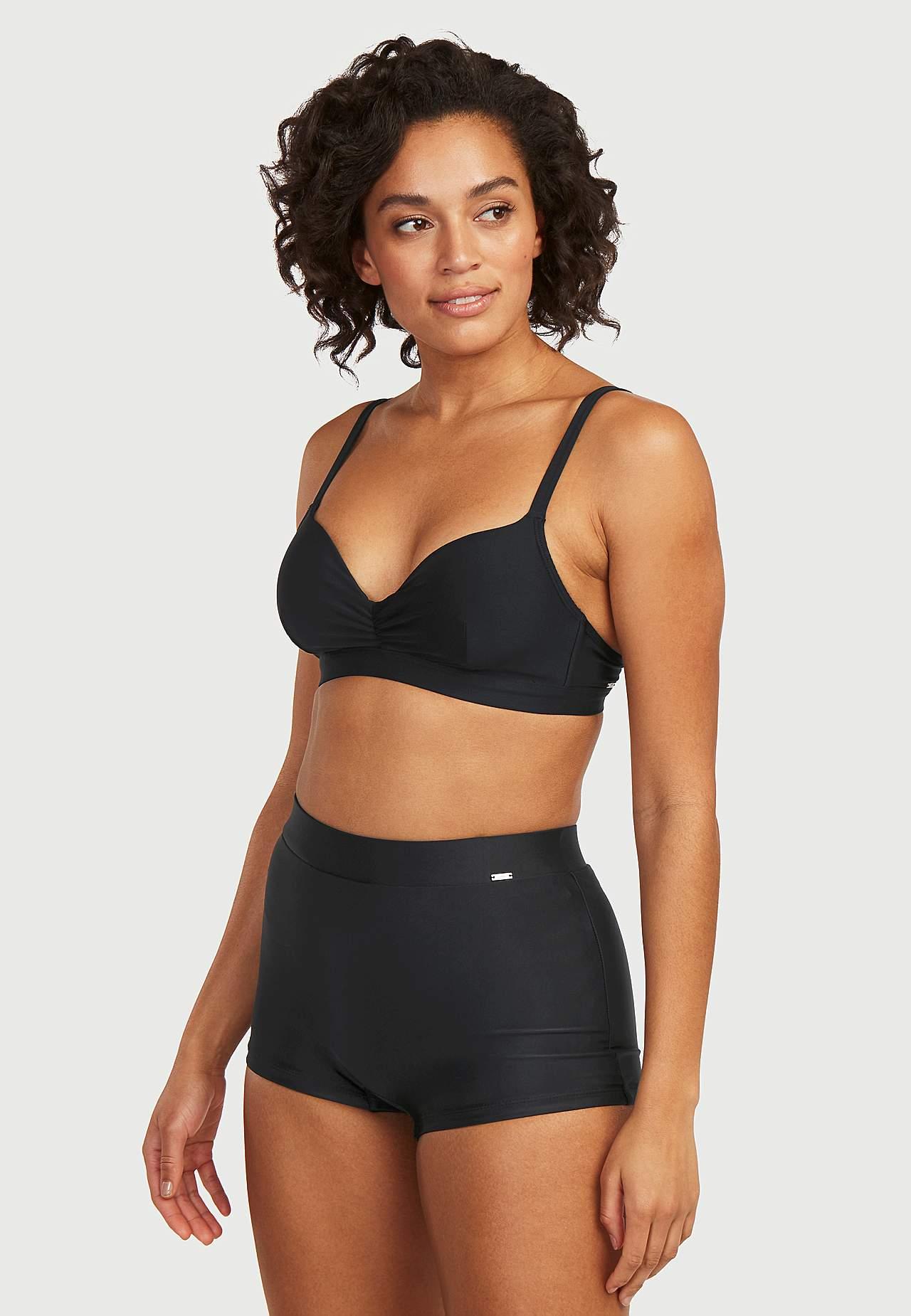 Bikini biksītes