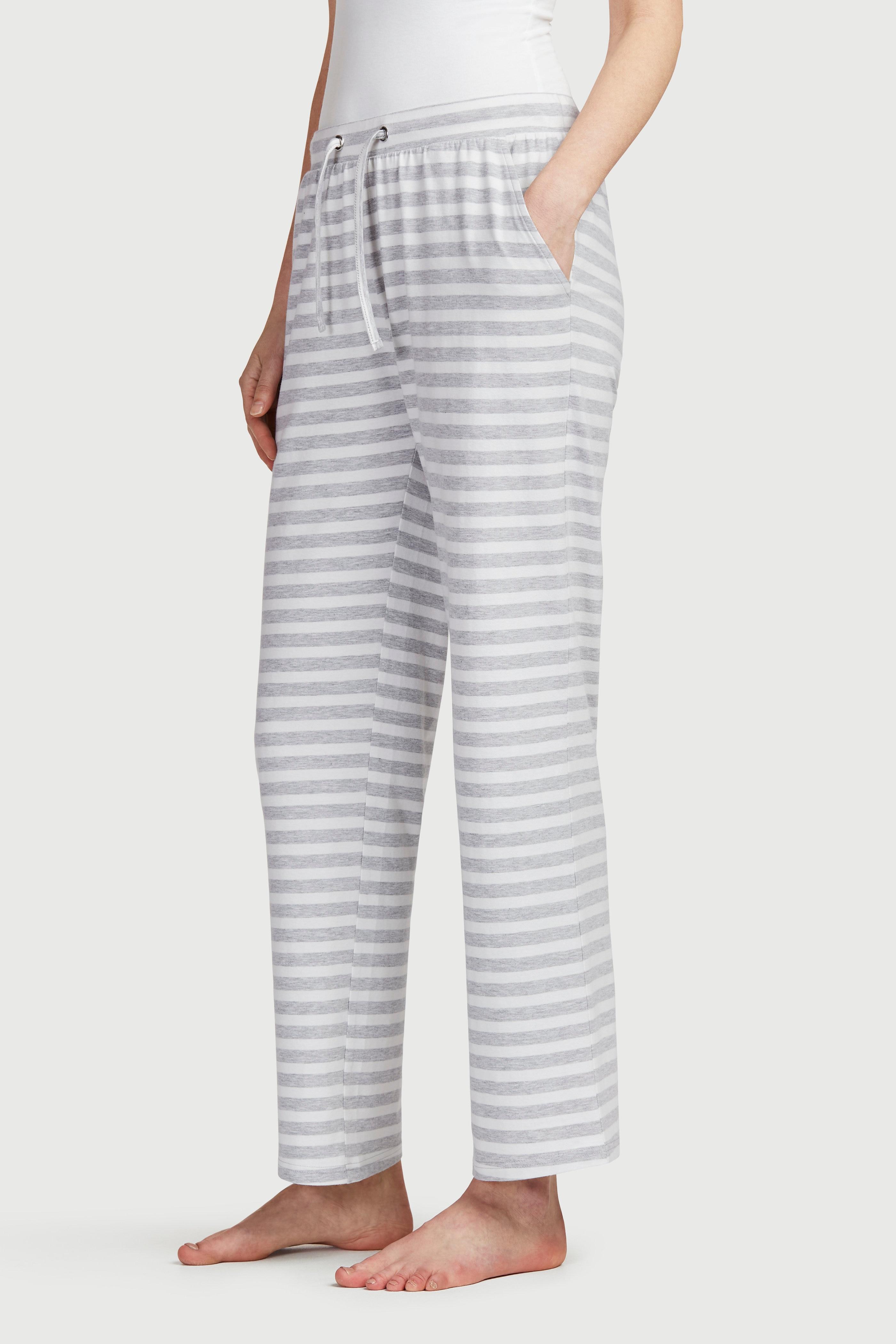 Pidžamas bikses