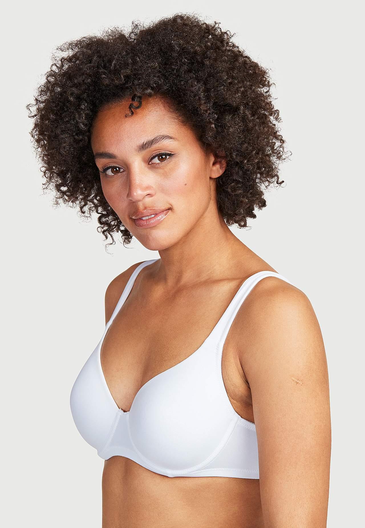 T-krekla krūšturis Sara kompl. 2 gabali