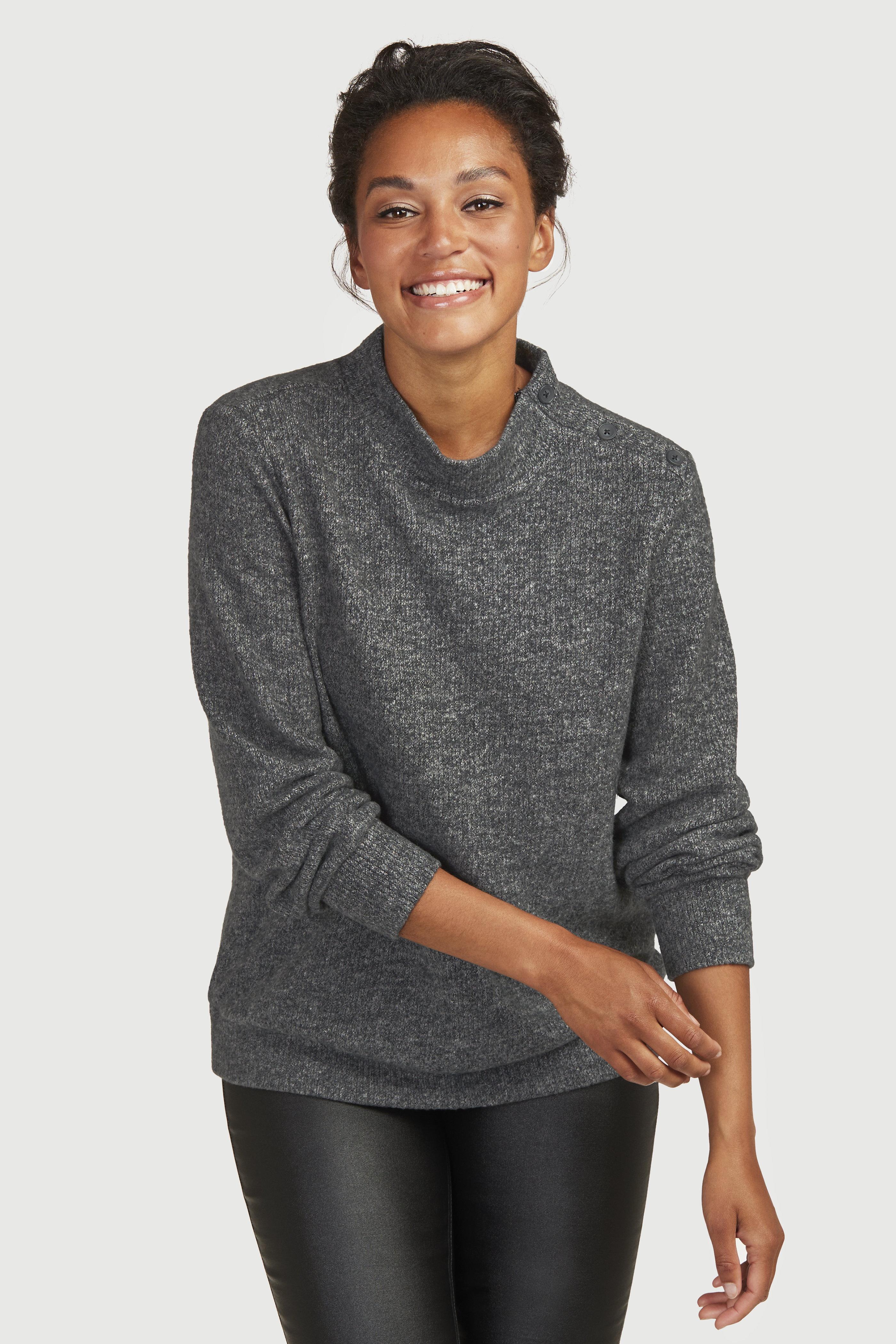Mīlīgs džemperis