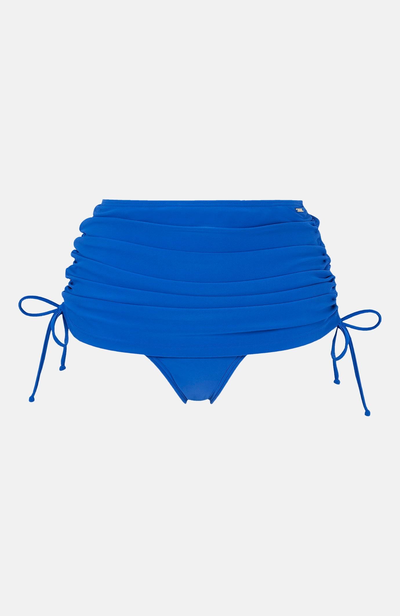 Bikini svārki ar piešūtām biksītēm