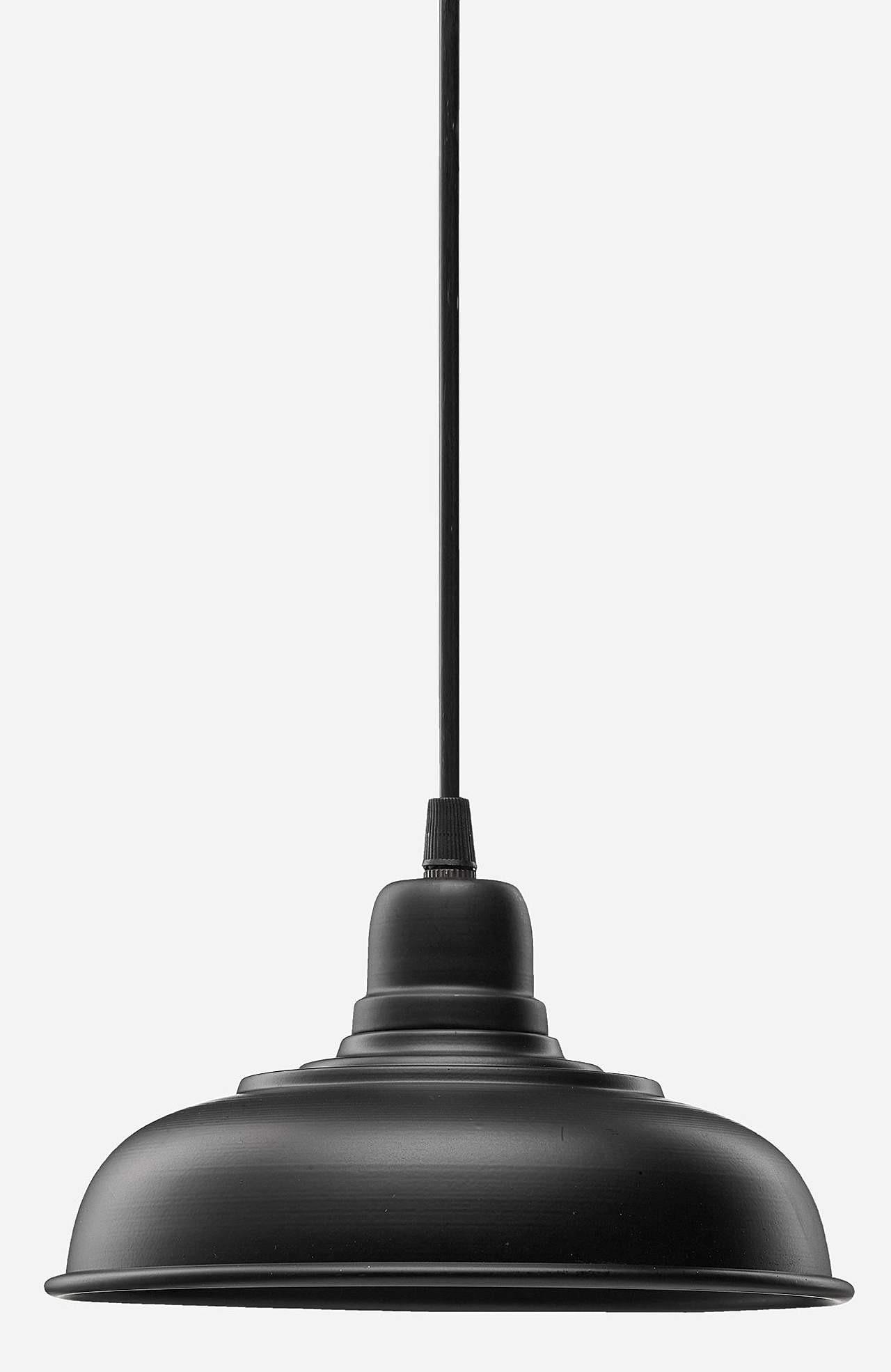 Loga lampa