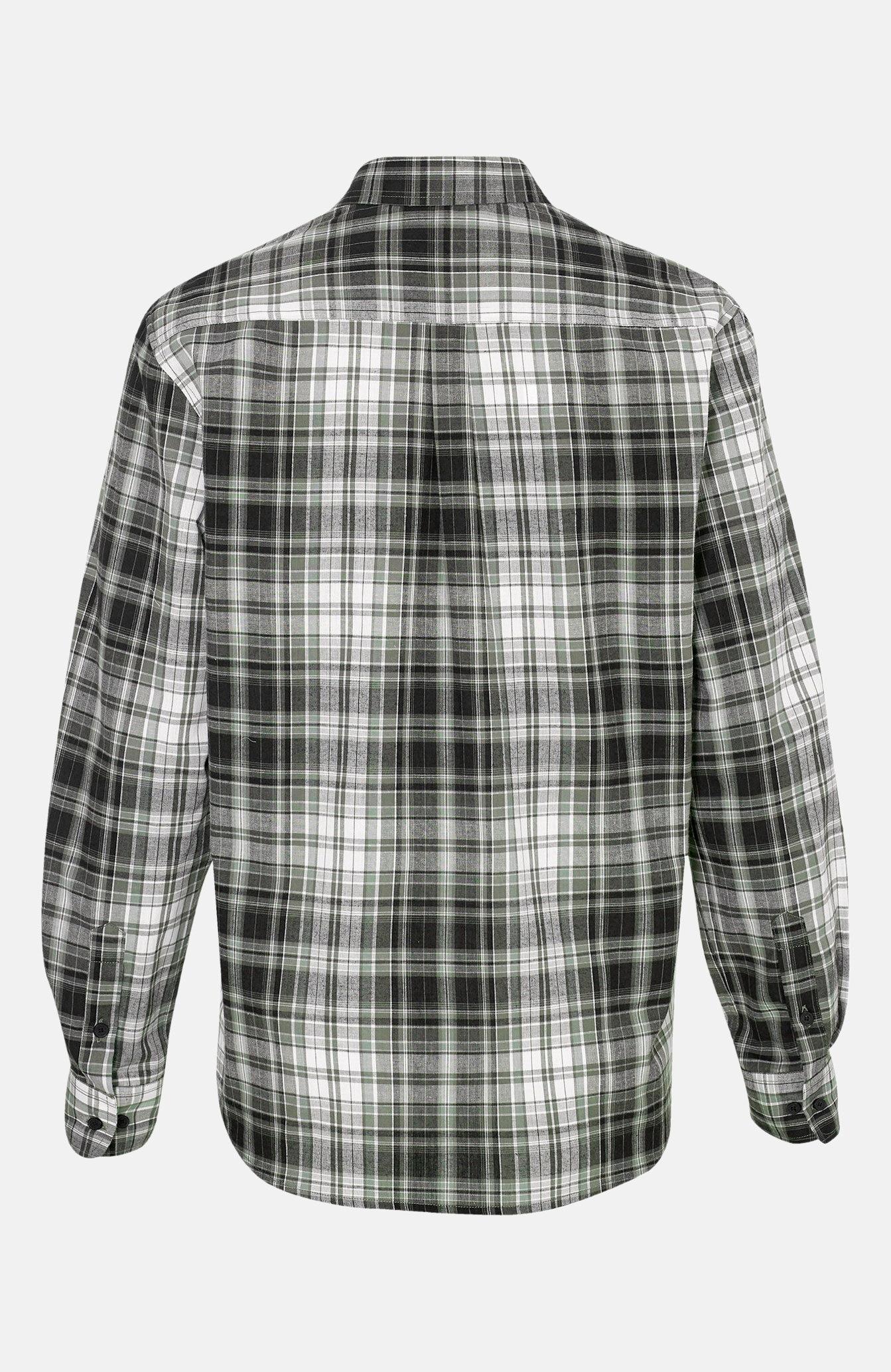 Krekls