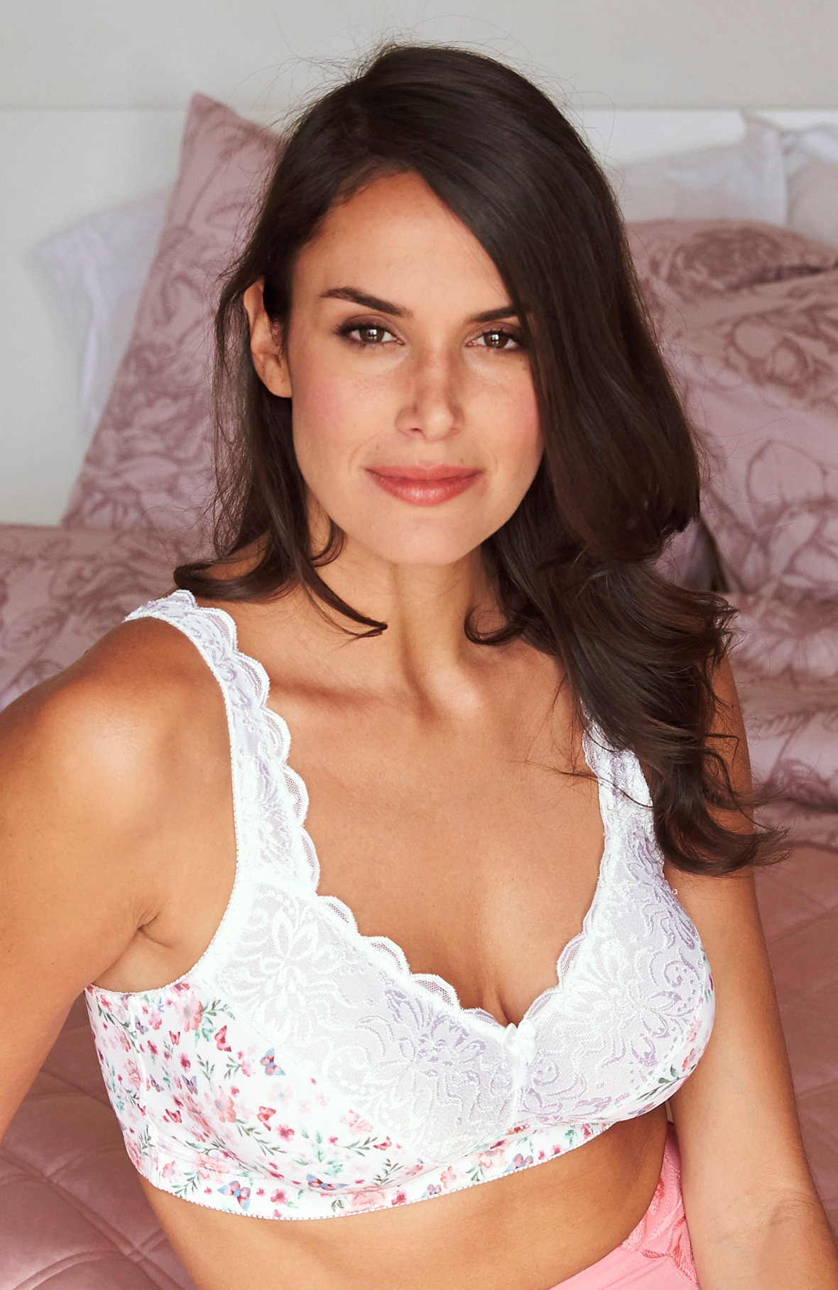 Krūšturis Sandra